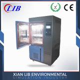3 van de Garantie van het Xenon van de Boog jaar van Kamer iso4892-2 ISO11341 van de Test