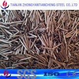 C11000/E-Cu58 Tubo de aleación de cobre-Tubo de cobre en los proveedores