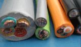 Idrossido di alluminio (riempitore ignifugo per i residui termoplastici alogeno-liberi del Basso-fumo per i cavi, la gomma di silicone ed il materiale ignifugi della gomma piuma)