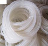 Gaxeta inodora deEscape Non-Toxic do silicone do produto comestível, anéis-O do selo do silicone para o fogão de pressão