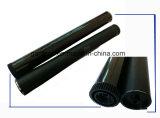 Bateria compacta Dr400 Dr500 OPC de alta qualidade para impressoras Brother Brother Dr6000 MFC9880 9800