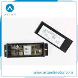 Protector de la puerta del elevador del pasajero, detector de la puerta, cortina de la luz de seguridad (OS33)
