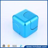 Новый конструированный обтекатель втулки кубика квадрата непоседы 2017