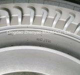 2.50-18 2.75-18 3.00-18 2.75-17 300-17 3.25-16 درّاجة ناريّة إطار العجلة قالب