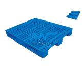 3runners Plastik Dw-1312A1