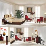 Номер мебель изголовье кровати и мебель номерах кровать