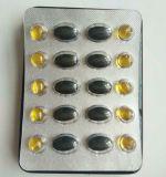OEM de Privé Natuurlijke voeding van de Pillen van het Etiket