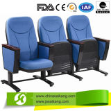 De Stoel van de conferentie/van het Theater/Stoel van de Vergadering van het Auditorium de Multifunctionele (CE/FDA/ISO)