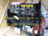 Cummins Engine M11-C225 M11-C225h M11-C250 M11-C290 para la máquina de la construcción