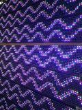 LED-Bildschirmanzeige-Baugruppe 2r1g1b DES BAD-P16 im Freien farbenreiche