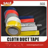Paño de conductos Gaffer Tape