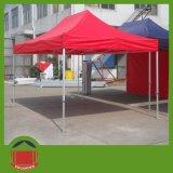 Wholesalesのための2016屋外のFlex Folding Gazebo Tent