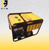10kVA generatore diesel (TP12000DGE-A)