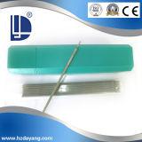 工場価格! Aws E310-16のステンレス鋼の電極