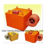Wind-koelende Elektromagnetische Separator -1 van de Opschorting
