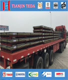 Het Roestvrij staal Plate van Tisco 904L