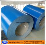 PPGL avec film de protection en PVC