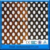각종 패턴 Tempered 실크 스크린에 의하여 인쇄되는 유리