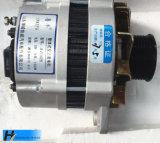 De Generator van Steyr voor het Vervangstuk van Genset van de Generator van de Dieselmotor