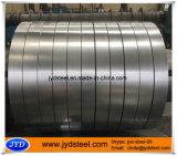 Ferro galvanizado/Bobinas de fenda de Metal