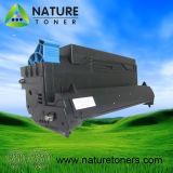 Unidade de bateria preta compatível para Oki B412 / MB472dnw / MB492dn / MB432dn / B512dn / MB562dnw.