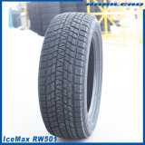 L'hiver 45r16 205 50r16 205 55r16 215 45r16 215 55r16 225 50r16 225 55r16 du passager UHP 205 de fournisseur de la Chine et prix en gros de pneu de véhicule de neige