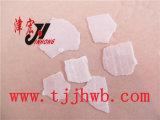 Certificat SGS Naoh / flocons de soude caustique (99%)