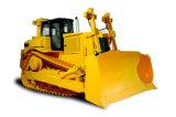 SD8g bulldozer