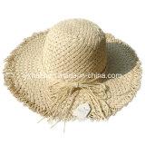 Cappello da tempo libero (47) -Yx0057