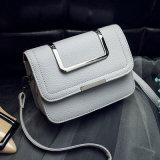 2017新しいデザイナーハンドバッグ、方法十字ボディ女性袋(92011)