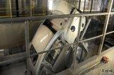 Chaîne de montage automatique de véhicule d'énergie neuve