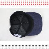2016 sombreros de encargo baratos promocionales del casquillo del Snapback