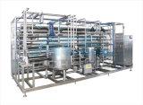 150L 소형 저온 살균법 기계 (ACE-SJ-C7)