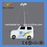 Scherzt neue Qualität der Lampenhalterung-2014 Lampenhalterung (A-MD121951)