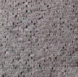 Wand-Dekoration-Stein-Marmor-Mosaik (S1512003)
