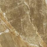 600X600 Tegel van de Vloer van het Bouwmateriaal de Ceramische Marmeren