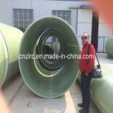 2017 plus chaudes de saké usine d'eau de haute qualité du tuyau de PRF/tube