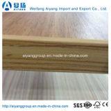 2016 het Verbinden van de Rand van pvc van het Merk Aiyang door ISO9001