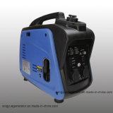 De standaard AC Eenfasige 4-slag 2.0kVA Generator van de Benzine met de Goedkeuring van Ce