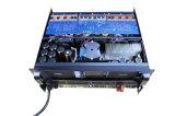 Amplificateur de puissance audio haut de gamme Mosfet à 2 canaux
