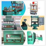 熱い販売のゴム製加硫機械/ゴム製加硫装置