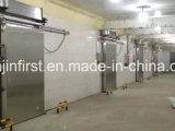 Cold Storage chambre froide de l'équipement frigorifique de refroidissement