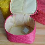 Большой набор туалетных принадлежностей органайзера косметический мешок поездки макияж чехол для хранения в салоне емкость (Гбайт#YM-225)