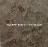 磨かれたPorcelain Floor Tile 800X800mm