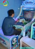 2018 горячая продажа игровой центр машины воды при съемке видео игры машины для продажи