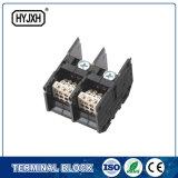 Fj6D-300-02 Monofásico Guía Terminal de conexión de tipo