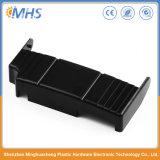 Cavité unique personnalisé de l'équipement électrique ABS Moulage par injection plastique