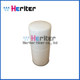 Filtro de aceite hidráulico Ofs -S510-1B