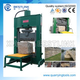 Hydraulisches Stone Splitting Machine für Building und Paving