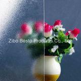 3mm, 4mm, 5mm, 6mm 의 8mm 장식무늬가 든 유리 제품 (morgon, Mistlite, 식물상 또는 꽃, Karatachi 의 다이아몬드)